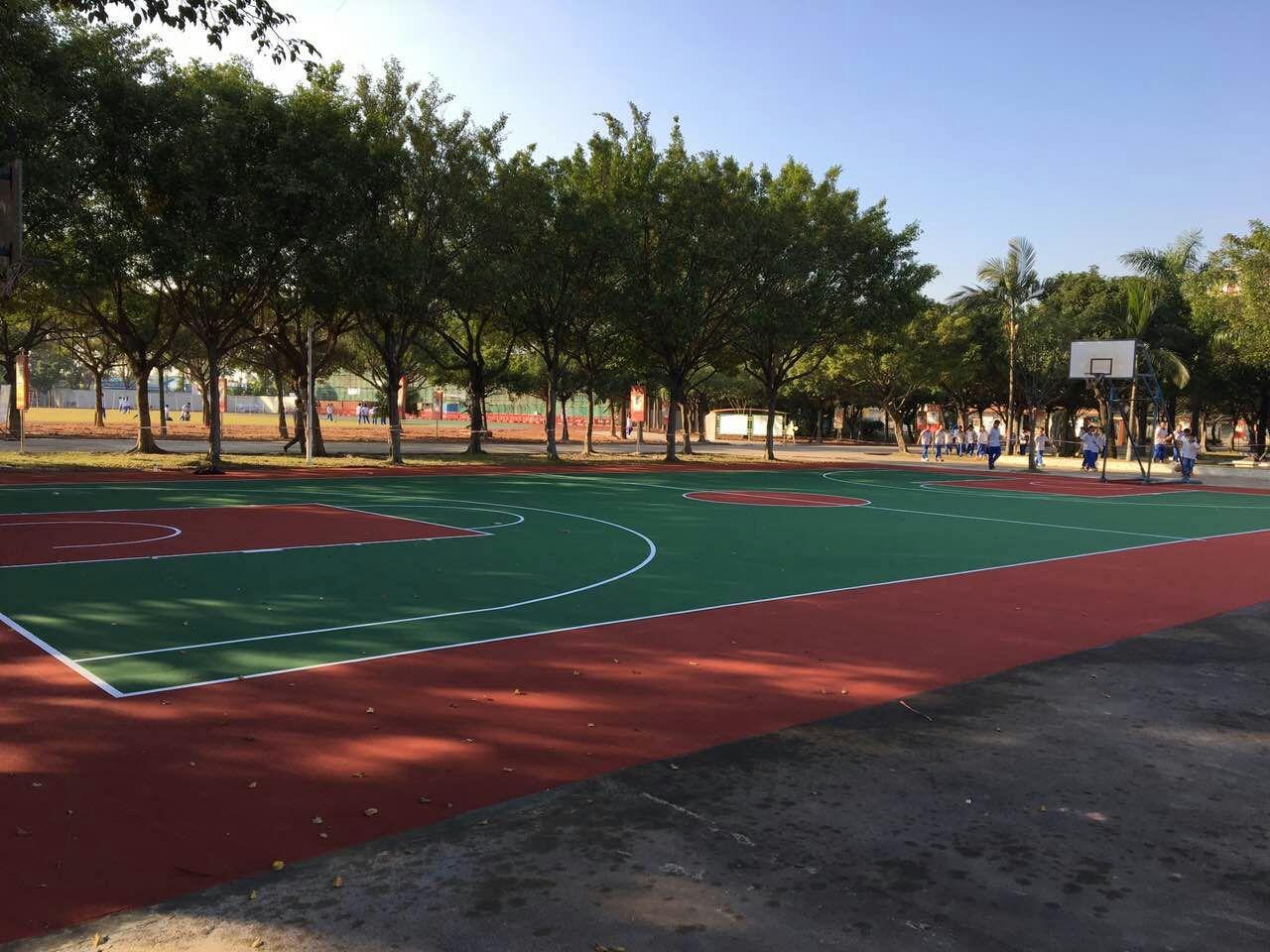 中山市黄圃镇马新工业区,马新人数丙烯酸篮球中学中山小学生图片